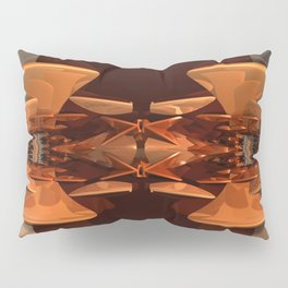 Delighted Pillow Sham