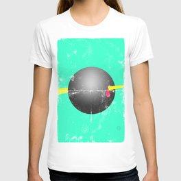 Skewer Sphere T-shirt