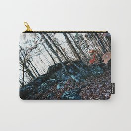 Forest Furniture Carry-All Pouch