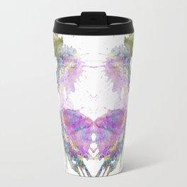 Inkdala LXXVI Travel Mug