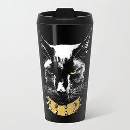King Misiu Travel Mug