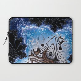 BBQSHOES: Fractal Design 103985 Laptop Sleeve