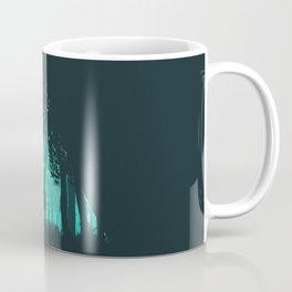 It's Dangerous To Go Alone Coffee Mug
