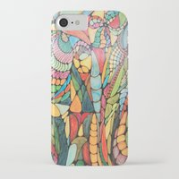 wizard iPhone & iPod Cases featuring Wizard by Alamogordo