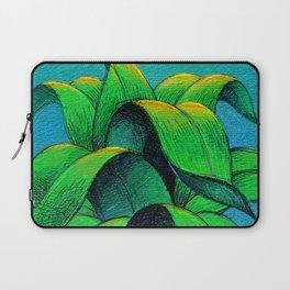 Desert plant Laptop Sleeve