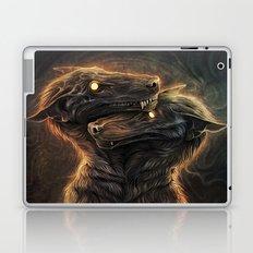 Soul Fusion Laptop & iPad Skin