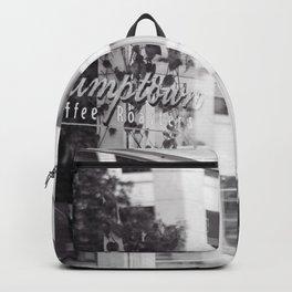 Stumptown Coffee Portland Backpack