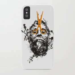 António Variações iPhone Case