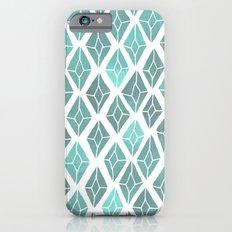 rhinestones 2 Slim Case iPhone 6s