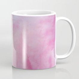 Fluidity X Coffee Mug