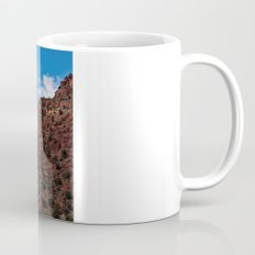 Arizonan Landscape 1 Mug