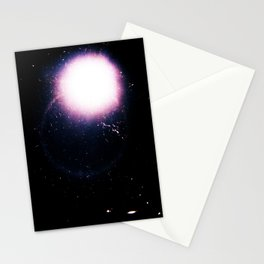 untitled GDB Stationery Cards