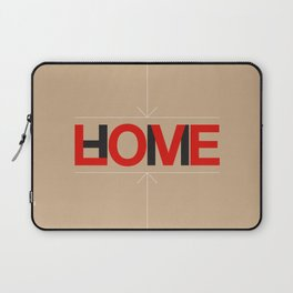THE PROJECT Laptop Sleeve