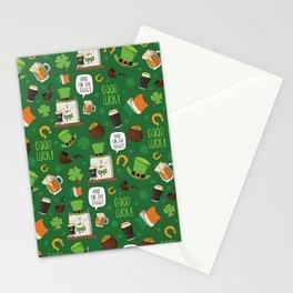 Irish best Stationery Cards
