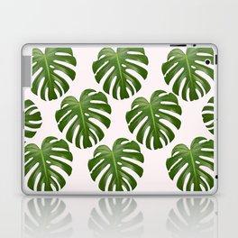 All natural Laptop & iPad Skin