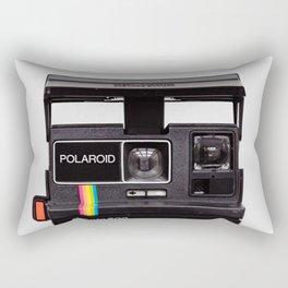 PRONTO 500 Rectangular Pillow