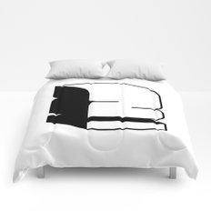 Duno Comforters