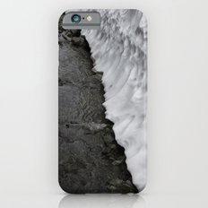 Melting Point iPhone 6s Slim Case