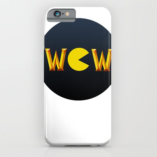 Game are changing, gamers remain iPhone & iPod Case