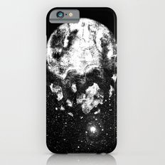 The Moon Is Down iPhone 6s Slim Case