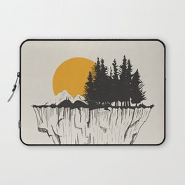 Sunrise Laptop Sleeve