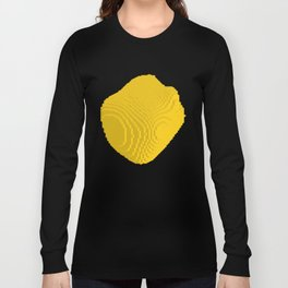 Nice blob Long Sleeve T-shirt