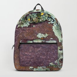 Nature 1 Backpack