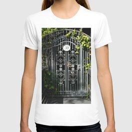 Door 30 T-shirt