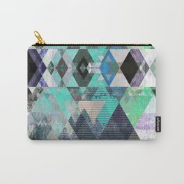 Graphic 115 X Carry-All Pouch