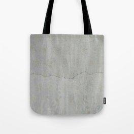 [dgD] Heart (threshold) Tote Bag