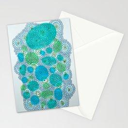 Homework 018 Stationery Cards