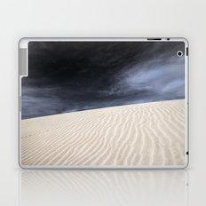 Dunes in Fuerteventura Laptop & iPad Skin