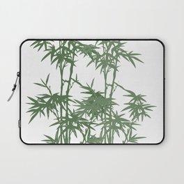 Simply Bamboo Laptop Sleeve