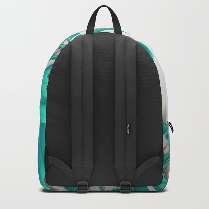 Butterfly Wings Backpack