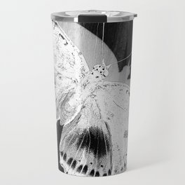Fragile Otherworld Travel Mug