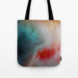 Dreaming Brighter Tote Bag