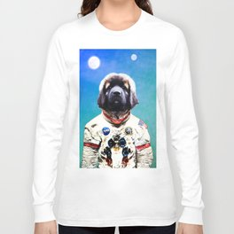 COSMODO Long Sleeve T-shirt