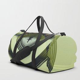 6618 Duffle Bag