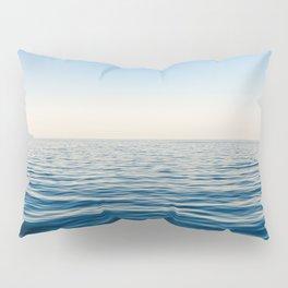 Far Out Pillow Sham
