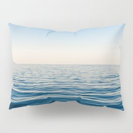 Far Out Pillow Sham