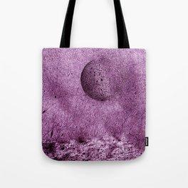 die Planeten Tote Bag