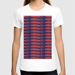 LAYERS OF Long Island T-shirt