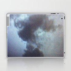 Ephemeral Rosebud Laptop & iPad Skin
