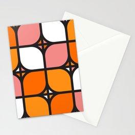 Alcorn Clover Stationery Cards