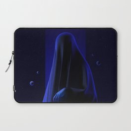 Occult Laptop Sleeve