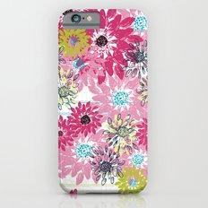 Jar me  Slim Case iPhone 6s
