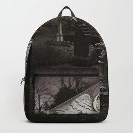 Graven Backpack