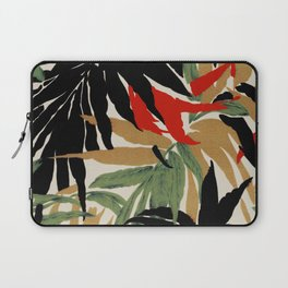 tropical spice Laptop Sleeve