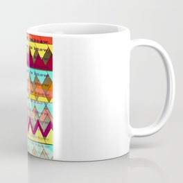 Somebody I used to know Coffee Mug