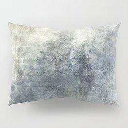 abstract sky Pillow Sham